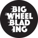 bigwheelblading.com
