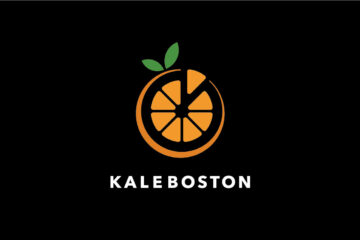 Caleb Smith Launches KALEBOSTON
